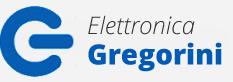 Elettronica Gregorini